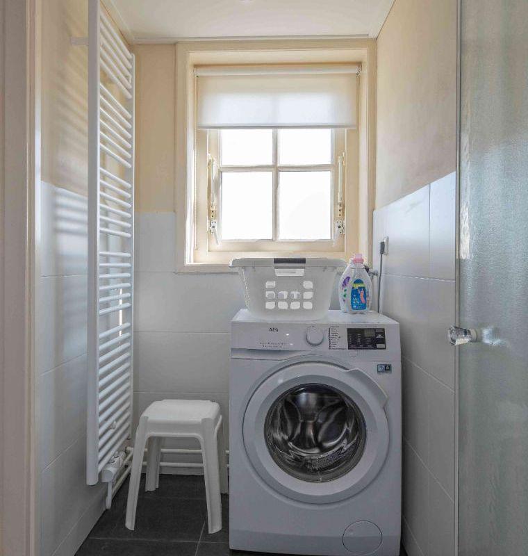 plaatsje-jos-anneke_appartement_7.jpg
