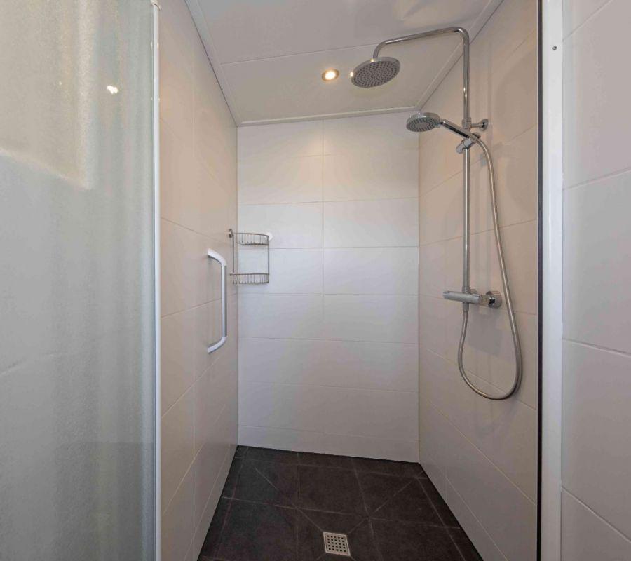 plaatsje-jos-anneke_appartement_5.jpg