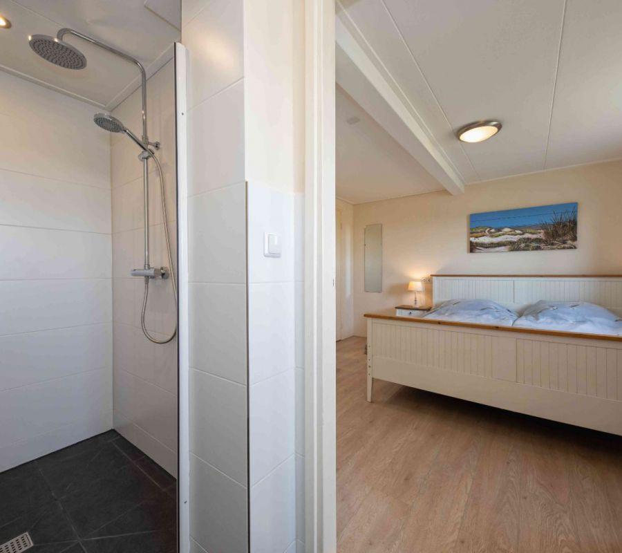 plaatsje-jos-anneke_appartement_6.jpg