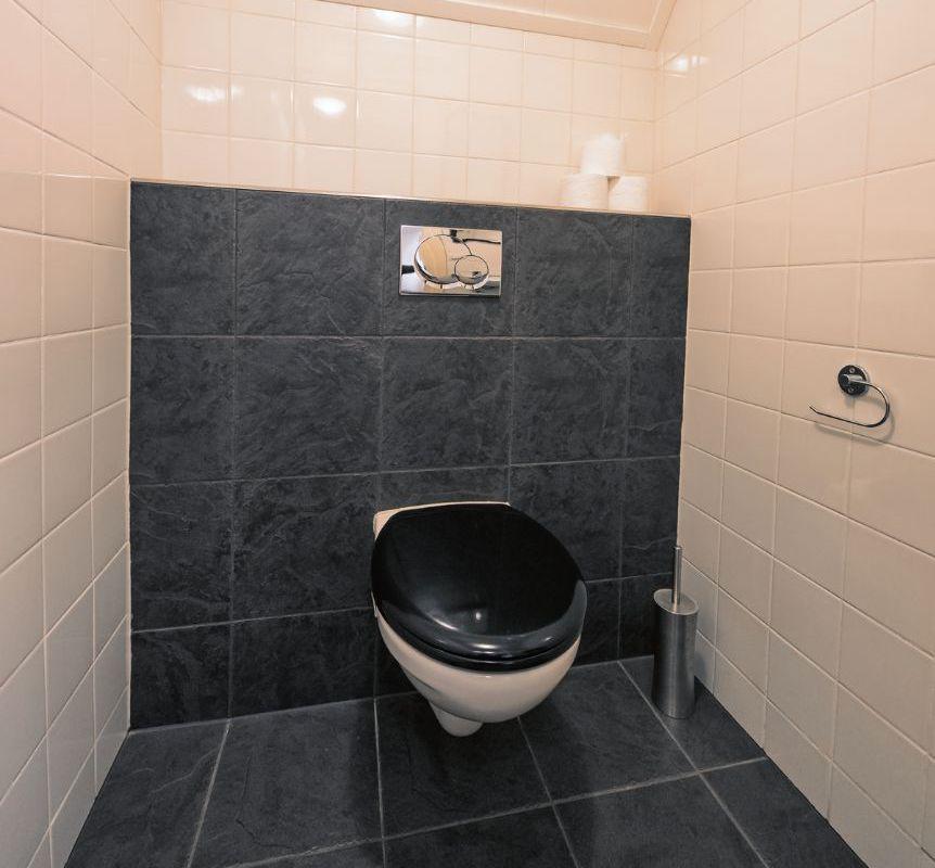 Plaatsje-jos-anneke_appartement_05.jpg